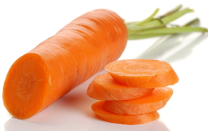 Carrots High Definition Wallpapers