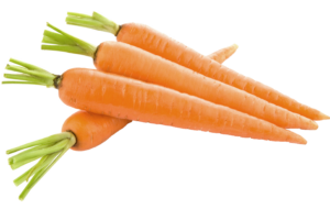 Carrots Wallpapers