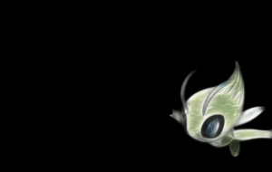 Celebi High Definition