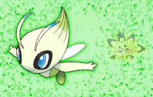 Celebi Photos