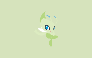 Celebi Widescreen