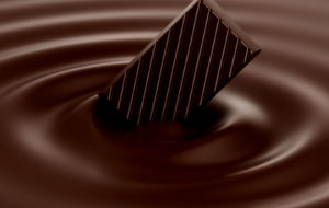 Chocolate High Definition Wallpapers