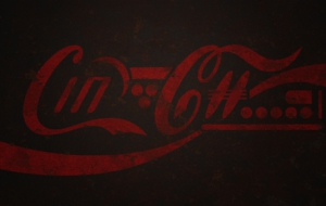 Coca Cola High Definition