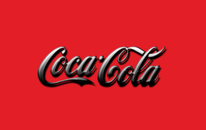 Coca Cola High Quality Wallpapers