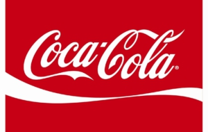 Coca Cola Wallpapers HD