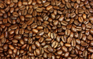 Coffee Beans Wallpapers HD