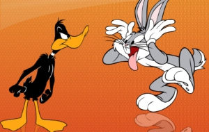 Daffy Duck Pictures