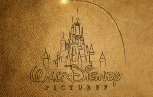 Disney High Definition Wallpapers