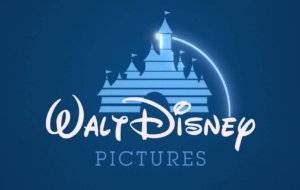 Disney High Quality Wallpapers