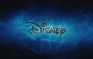 Disney Full HD