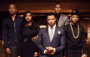 Empire TV Series High Definition Wallpapers