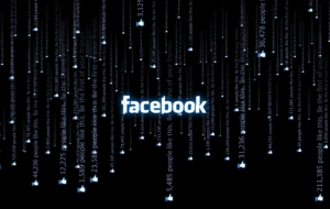 Facebook High Definition Wallpapers