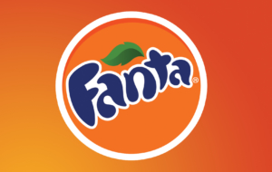 Fanta Wallpapers