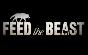 Feed The Beast Wallpapers HD