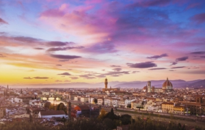 Florence High Quality Wallpapers