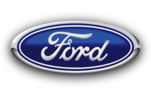 Ford Computer Wallpaper