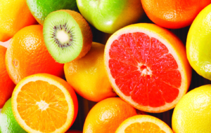 Fruit High Quality Wallpapers