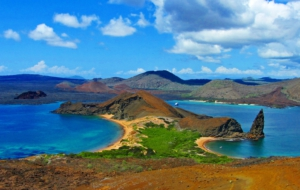 Galapagos Islands High Definition Wallpapers
