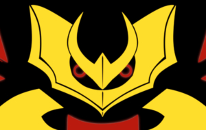 Giratina High Quality Wallpapers