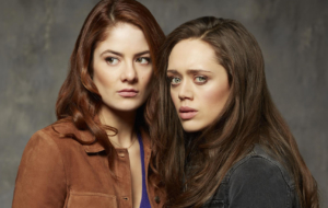 Guilt TV Series Widescreen