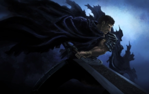 Guts Images