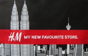 H&M High Definition Wallpapers