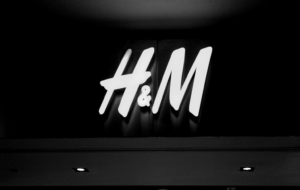 H&M Wallpapers HD