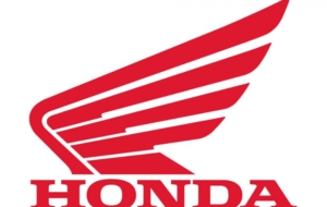 Honda High Quality Wallpapers