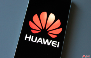 Huawei Wallpapers HD