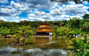 Kyoto Widescreen