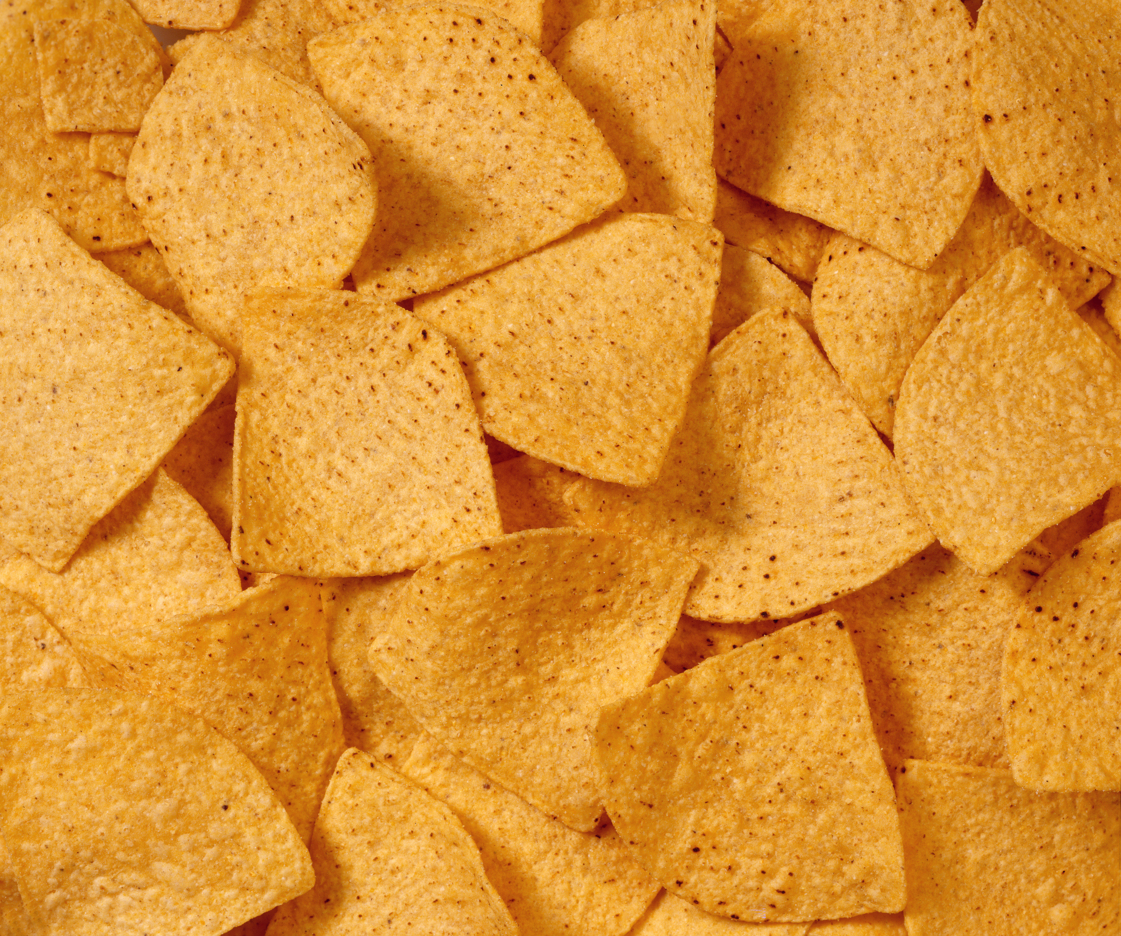 Lays HD Wallpapers