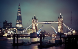 London High Quality Wallpapers