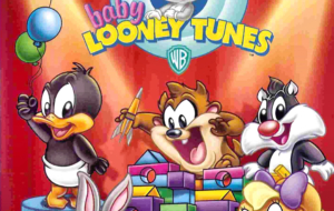Looney Tunes High Definition