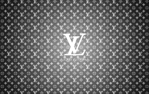 Louis Vuitton Widescreen