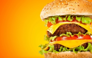 McDonald'€™s High Definition Wallpapers