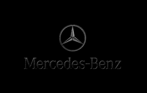 Mercedes Benz High Quality Wallpapers