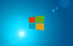 Microsoft High Quality Wallpapers