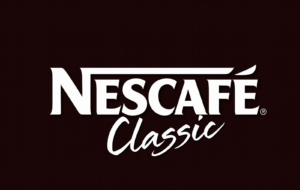 Nescafe High Definition Wallpapers