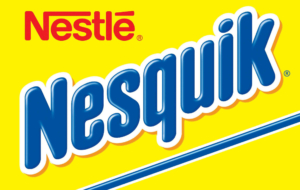Nesquik Photos