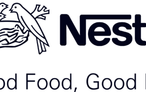 Nestle High Quality Wallpapers