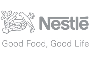 Nestle Images