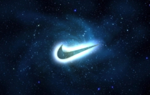 Nike High Definition Wallpapers
