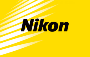 Nikon Wallpapers
