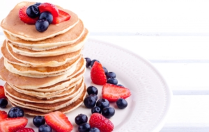Pancakes Photos