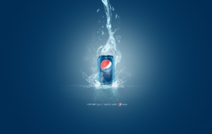 Pepsi High Definition Wallpapers