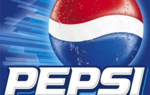 Pepsi High Quality Wallpapers