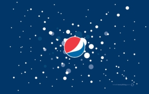Pepsi Wallpapers HD
