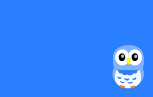 Piplup High Definition