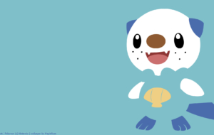 Piplup Images