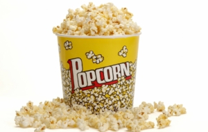 Popcorn High Quality Wallpapers